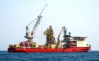Technip nets Petronas EPC contract offshore Malaysia