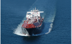 Shell charters five newbuild LNG carriers from Teekay