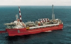 Teekay Offshore Partners has entered into an agreement with a consortium led by Queiroz Galvão Exploração e Produção SA (QGEP) to provide a floating production, storage and offloading (FPSO) unit for the Atlanta field located in the Santos Basin offshore Brazil