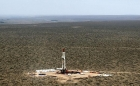 ExxonMobil announces first operated discovery at Vaca Muerte field