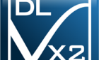 Valeport's latest operating software, Datalog X2 has just been released and is now available for free download via the website