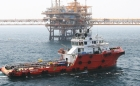 Vallianz bags USD 97m OSV contract with Middle East NOC