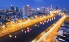 Eni bags two exploration blocks offshore Vietnam