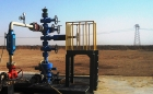 Expro wins Iraq well-testing contract