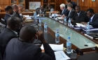 Wentworth prepares to sell Tanzania gas and ramp up production