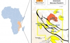 Wentworth Resources has taken USD 5.6m from its existing credit facility with a domestic Tanzanian bank in order to boost its capital flow and find its Mnazi Bay exploration and production programme
