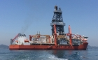 ExxonMobil charters Seadrill deepwater drillship for work offshore Nigeria