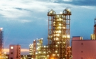 China's Wison Engineering starts construction of Puerto la Cruz refinery in Venezuela