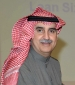 Nizar Al-Adsani deputy chairman and CEO of Kuwait Petroleum Corporation (KPC) talks about Kuwait's position in the Middle East oil market