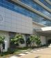 Shell Technology Centre Bangalore (STCB)