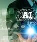 AI in oil & gas