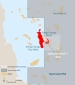 Aminex has received formal approval from the Tanzanian Authorities to sell up to 13 per cent of its interest in Kiliwani North Development Licence (KNDL) to Solo Oil