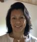 Ann Sun, Vice President, Market Development; Atomiton