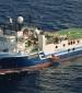 CGG vessel commissioned for La Bella 3D seismic survey