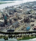 26 per cent of the investment is to be spent on modernizing the Barrancabermeja refinery