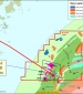 Primeline complete 3D seismic survey of East China Sea block