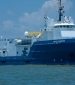 Baker Hughes to launch new stimulation vessel