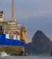 Brazil continues to lead global deployment of FPSOs to 2025