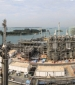 Orpic awards CB&I petrochemical FEED contract for Oman's Liwa project