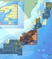 CGG begins new 3D broadband survey in deepwater Brazil