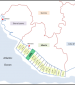 ExxonMobil committed to Liberia offshore plans despite Ebola crisis