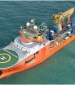 Ceona wins subsea contract offshore Nigeria