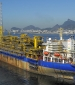 Petrobras launches production from FPSO Cidade de Ilhabela in the Santos Basin off Brazil