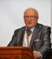 Dr David Kaushanskiy