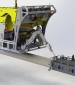 Delta subsea and Applus RTD unveil pioneering deepwater NDT technology