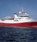 Dolphin lands first 2014 North Sea 3D seismic contract