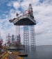 CSM orders two jack-ups from Chinese offshore rig builder