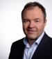 Gunnar Nakken, senior vice president for the operations west cluster of Equinor