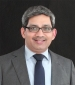 Essar Oil appoint new E&P head