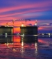 ExxonMobil, SABIC to proceed with Gulf Coast Growth Ventures project