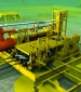 FMC awards Oceaneering contract to supply umbilicals offshore Indonesia