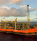 Final investment decision on Mero-2 FPSO in Brazil's pre-salt