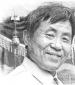 Gao Deng