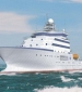 Geological Survey of India handed new oceanographic research vessel