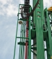 Greka Drilling spuds India CMB well for Essar Oil