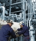 Foster Wheeler receives delayed coker contract for refinery in Argentina