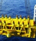 Subsea 7 and Hallin Marine kick off Indian project