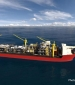 Water purification unit to cleanse Australian LNG project