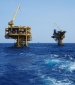 RIL, BP and NIKO make deepwater gas discovery offshore India