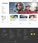 JD Neuhaus revamps website