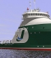 BP America orders two deepwater PSVs