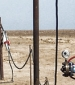 Roxi uncovers oil and gas at Kazakhstan wildcat