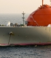 Andhra Pradesh Gas Distribution Corporation (APGDC), GDF Suez, Shell and Gail have signed two separate Memorandums of Understanding (MOUs) for a floating LNG terminal in Kakinada Deep Water Seaport in Kakinada, Andhra Pradesh