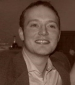 Oil and Gas Technology Assistant Editor, Paddy Harris