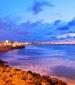 Tangiers Petroleum exits Tarfaya block offshore Morocco
