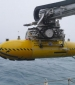 Scientists at the UK's National Oceanography Centre (NOC) have used advanced photographic tools in an unmanned Autonomous Underwater Vehicle (AUV) to make major advancements in estimating deepsea ecosystem diversity at 'landscape' scales